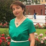 Анна, 42, г.Москва