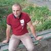 Степан, 46, г.Тольятти