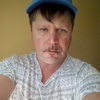 Jurij, 48, г.Эссен
