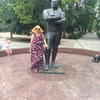 Ирина, 51, г.Бийск