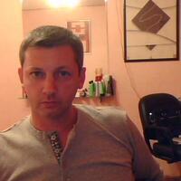 Алексей, 47 лет, Водолей, Калуга