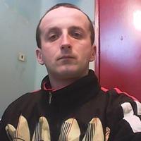 Андрій, 34 роки, Терези, Львів
