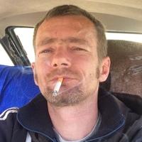 Андрей, 41 год, Рак, Симферополь