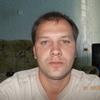 сергей, 40, г.Нижнекамск