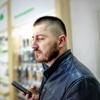 Игорь, 29, г.Орел