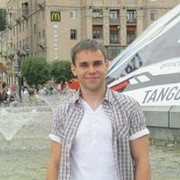 Глеб, 25, г.Москва