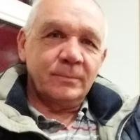 Александр, 60 лет, Телец, Курган