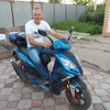 денис, 37, г.Караганда