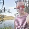 Dima, 22, Ostrovets