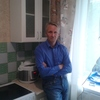 Андрей, 50, г.Инта