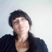 Виктория 44 Текели