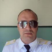 aleksei, 39, г.Славянск-на-Кубани