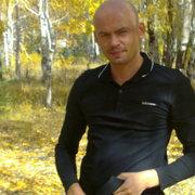 Антон, 40, г.Таксимо (Бурятия)