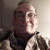 Shawn, 57, г.Спокан