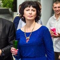 Ирина, 50 лет, Близнецы, Нижний Тагил