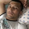 Галип, 32, г.Магадан