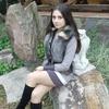 Lilit, 16, г.Ереван