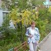 Vera, 62, Karino