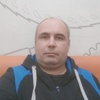 Денис, 40, г.Ангарск