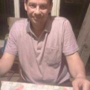 Евгений, 32, г.Камень-Рыболов
