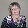 Олеся, 44, г.Нальчик