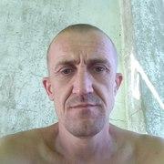 Алексей, 42, г.Россошь
