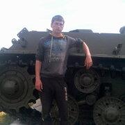 алексей, 27, г.Семикаракорск