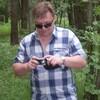 Андрей, 47, г.Красногорск
