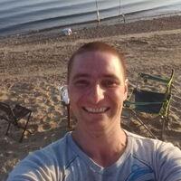 Владимир, 35 лет, Близнецы, Нижний Новгород
