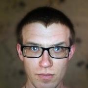 Толян Иванов, 27, г.Дмитров