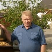Юрий, 48, г.Зеленокумск