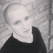 Яков 28 лет (Козерог) хочет познакомиться в Свердловске