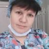 Надежда Хайинова, 44, г.Тверь