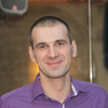 Oleg, 37, Likino-Dulyovo