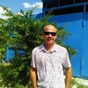 Петр, 46, г.Черноморское
