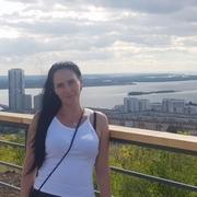 Светлана 37 Санкт-Петербург