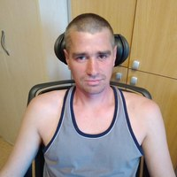 vova, 35 лет, Рак, Тюмень