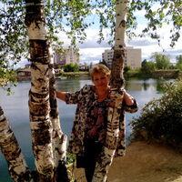Нелли, 57 лет, Водолей, Челябинск