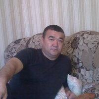 alisher, 52 года, Телец, Актау