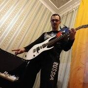 Виктор, 30, г.Бокситогорск