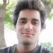 hareesh Kumar, 25, г.Пандхарпур