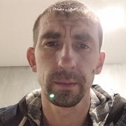 Максим Белов 36 Бердск