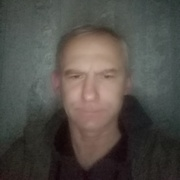 Владимир, 54, г.Омск