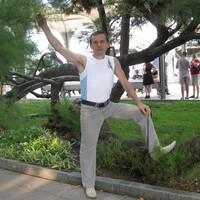 Николай, 46 лет, Близнецы, Славянск