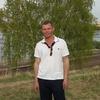 Валерий, 43, г.Ангарск
