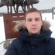 Денис, 26, г.Кондрово