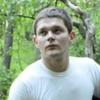 Ярослав, 31, г.Торез