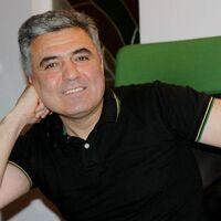 Фарик, 54 года, Водолей, Балабаново