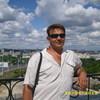 Вячеслав, 42, г.Борисовка
