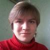 Люда, 34, г.Богуслав